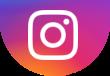 パナプラス公式instagram